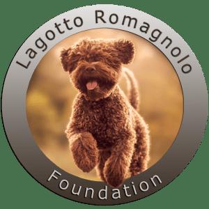 LAGOTTO ROMAGNOLO FOUNDATION, INC.